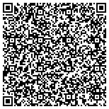 """QR-код с контактной информацией организации Научно-исследовательский центр """"Познание"""""""