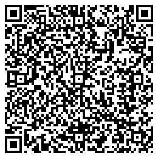 QR-код с контактной информацией организации Горобец, ИП
