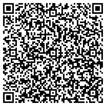 QR-код с контактной информацией организации ОАО СПЕЦМОНТАЖСТРОЙ 178