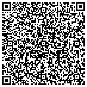 QR-код с контактной информацией организации Частное предприятие Центр детского развития Умняша