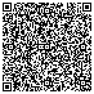 QR-код с контактной информацией организации СПЕЦИАЛИЗИРОВАННОЕ АВТОМОБИЛЬНОЕ ХОЗЯЙСТВО УПП
