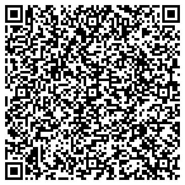QR-код с контактной информацией организации Частное предприятие Частное предприятие «СитиПлюс»