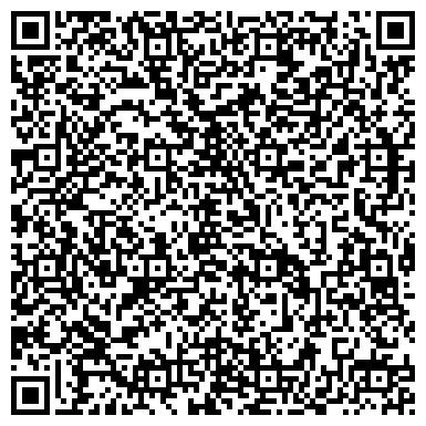 QR-код с контактной информацией организации Частное предприятие ЧП «Профессиональный психологический центр ИНСАЙТ»