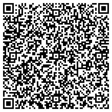 QR-код с контактной информацией организации ИП Андреева Е.О.