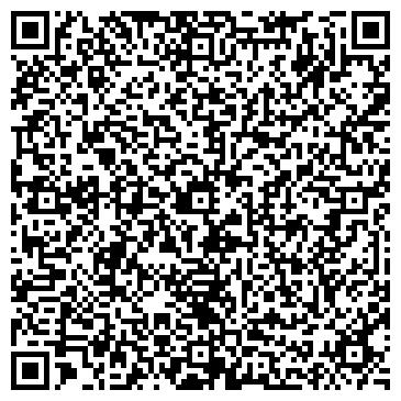 """QR-код с контактной информацией организации Частное предприятие """"ШкотТрансСервис"""""""