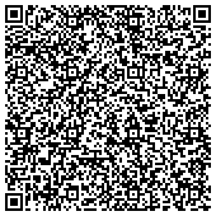 QR-код с контактной информацией организации Субъект предпринимательской деятельности Детская образовательная студия Smart Elephant
