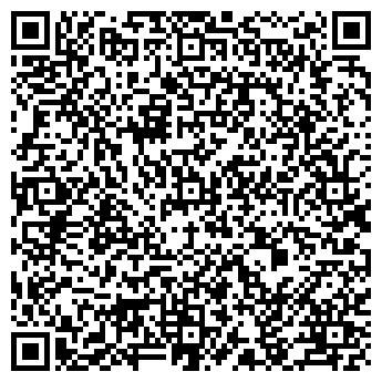 """QR-код с контактной информацией организации Частное предприятие Детский сад """"Айналайын"""""""