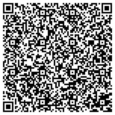"""QR-код с контактной информацией организации Частное предприятие Школа материнства и детства """"Изумруд"""""""