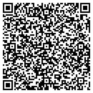 QR-код с контактной информацией организации МУ № 9