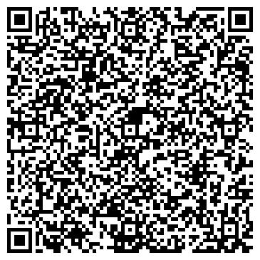 QR-код с контактной информацией организации Другая ИП Дедова Светлана Ивановна