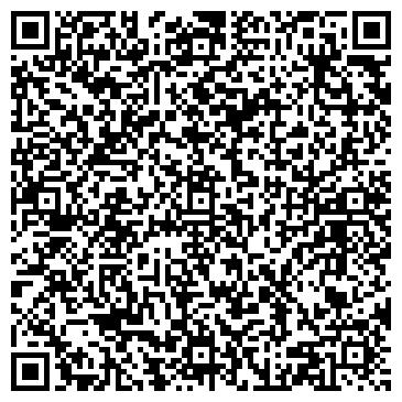 """QR-код с контактной информацией организации ТОО """"Лаборатория Творчества ЭТО"""""""