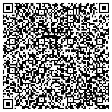 """QR-код с контактной информацией организации ЧП Математическая студия """"ДваждыДва"""""""