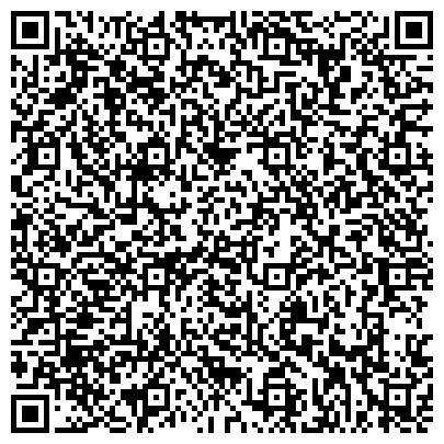 """QR-код с контактной информацией организации Центр Всестороннего Развития """"Любознайка"""""""