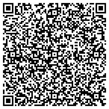 """QR-код с контактной информацией организации ООО """"МФ""""Алвимед"""""""
