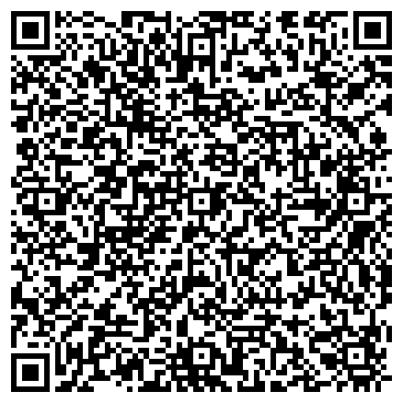 QR-код с контактной информацией организации ФОП Петров Константин Алексеевич