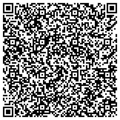 QR-код с контактной информацией организации Школа-Студія «Естрадного Співу» (естрадного пения-уроки вокала)