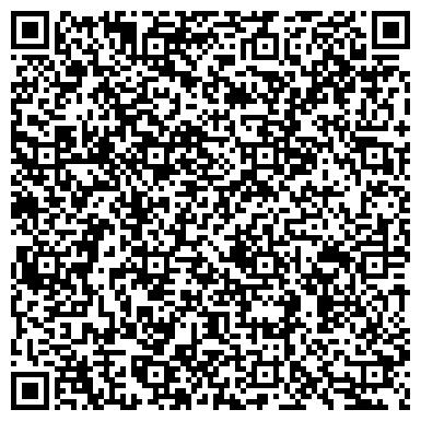 """QR-код с контактной информацией организации детская студия """"Познавайка"""""""