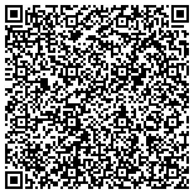 QR-код с контактной информацией организации Центр Психологии и Развития