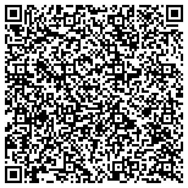QR-код с контактной информацией организации Детская студия фотографии и творчества «7 чудес»