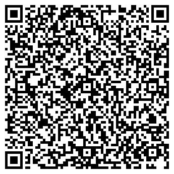 QR-код с контактной информацией организации PCmaster