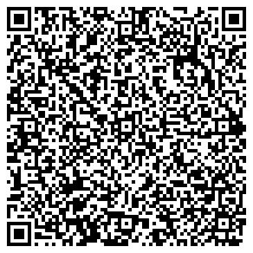 QR-код с контактной информацией организации Частное предприятие Детский сад Еркетай!