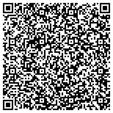 """QR-код с контактной информацией организации Частное предприятие Детский сад """"PRESCHOOL FasTracKids"""""""