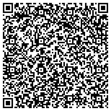 QR-код с контактной информацией организации Центр Китайского Языка NI HAO