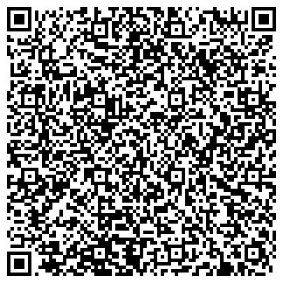 QR-код с контактной информацией организации Частное предприятие Частное Учреждение Психологический центр «Мое Возрождение»