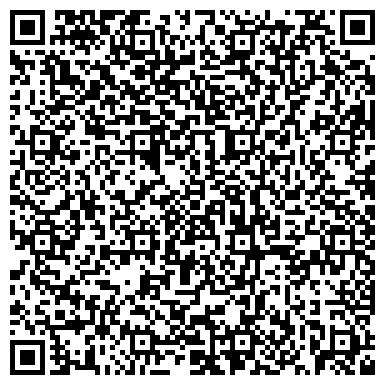 QR-код с контактной информацией организации Частное предприятие Творческая Академия «ЯБЛОКО»