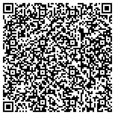 """QR-код с контактной информацией организации Частное предприятие центр оздоровления и саморазвития """"Илифия"""""""