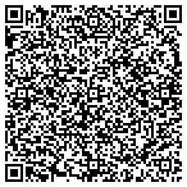 QR-код с контактной информацией организации Общество с ограниченной ответственностью ООО «Психолог и Я»