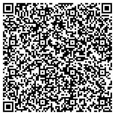 QR-код с контактной информацией организации Центр раннего развития Бджілка
