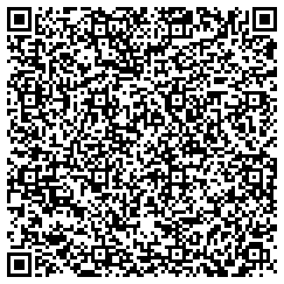 QR-код с контактной информацией организации Центр раннего развития Smile2Smile (Тастак 2, ЖК