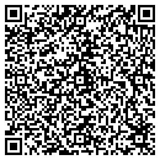 QR-код с контактной информацией организации БЕЛОСТОК