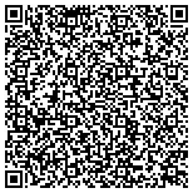 QR-код с контактной информацией организации Центр помощи ученикам и родителям