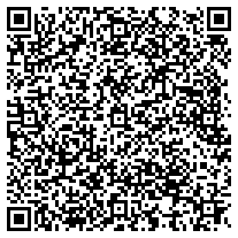 """QR-код с контактной информацией организации ЦРР """"Spectrum"""""""