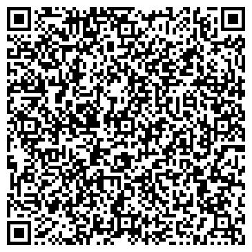 QR-код с контактной информацией организации Агенство Свадебного планирования СвадьбаPro