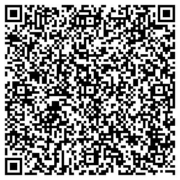 """QR-код с контактной информацией организации Частное предприятие Детский сад """"Байтерек"""""""