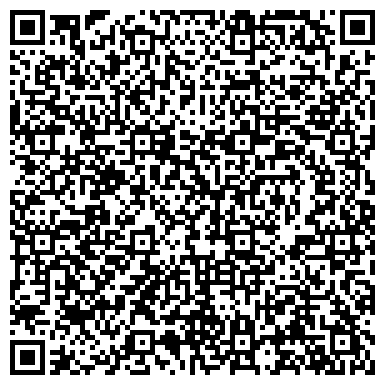 QR-код с контактной информацией организации Центр развития ребенка