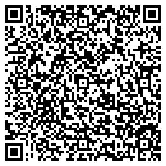 QR-код с контактной информацией организации Частное предприятие Мадонна