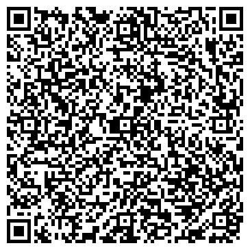 """QR-код с контактной информацией организации ИП Детский центр """"Всезнайка"""""""