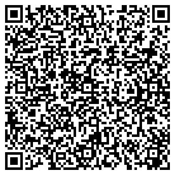 QR-код с контактной информацией организации БЕЛОРУССКИЙ ЦЕНТР МОДЫ