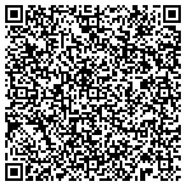 QR-код с контактной информацией организации Общество с ограниченной ответственностью Типография АВАНТАЖБЕЛ