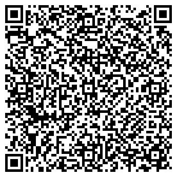 QR-код с контактной информацией организации Другая MarxStudio