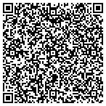 """QR-код с контактной информацией организации Общество с ограниченной ответственностью ООО """"РЕКЛАМНОЕ АГЕНТСТВО """"ОЧЕНЬ"""""""