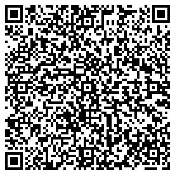 QR-код с контактной информацией организации Частное предприятие ИП Бурдыко Д. А.