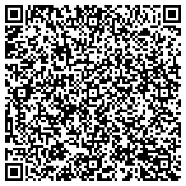 QR-код с контактной информацией организации Общество с ограниченной ответственностью ООО «Электронный агент»