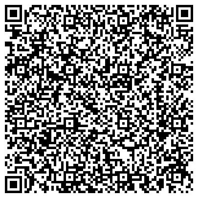 """QR-код с контактной информацией организации Частное предприятие Рекламно-производственная студия """"Luxor group"""""""