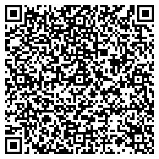 """QR-код с контактной информацией организации Общество с ограниченной ответственностью ТОО """"Nursun"""""""
