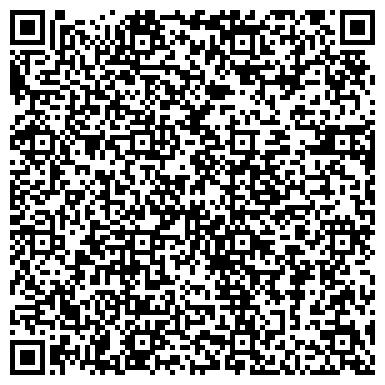 """QR-код с контактной информацией организации Наружная реклама """"GARANT"""""""